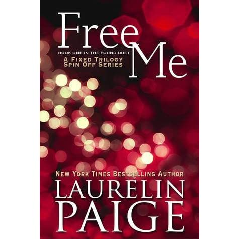 Laurelin paige on epub download you fixed