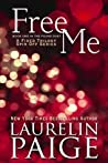 Free Me (The Found Duet, #1) pdf book review free