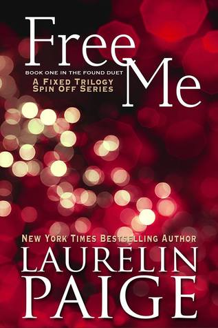 Read Free Me The Found Duet 1 By Laurelin Paige