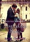 Five Golden Rings (Main Street Merchants #3)