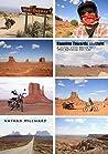 Running Towards the Light: Postcards from Alaska (The Postman #2)