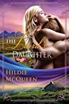 The Laird's Daughter (Moriag, #4)
