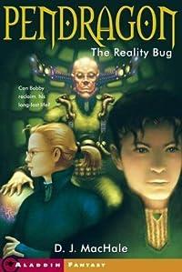 The Reality Bug