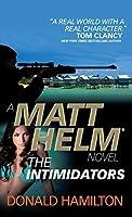 Matt Helm - The Intimidators
