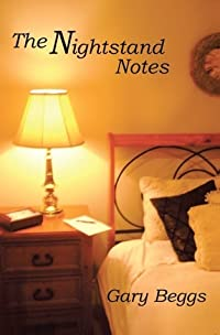 The Nightstand Notes