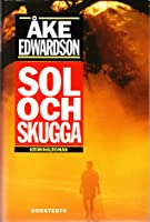 Sol Och Skugga