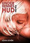 Under Hennes Hud