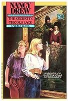 The Secret in the Old Lace (Nancy Drew)