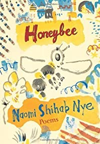 Honeybee: Poems  Short Prose