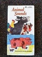 Animal Sounds