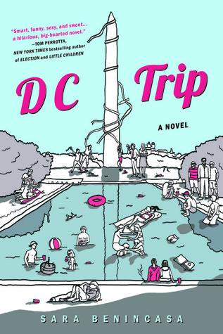 D.C. Trip