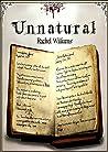 Unnatural