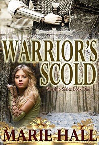 Warrior's Scold