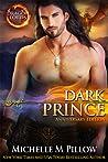 Dark Prince (Dragon Lords, #3)