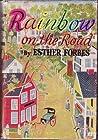 Rainbow on the Road
