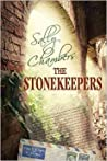 The Stonekeepers