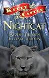 Nightcat (Kitty Castle, #1)