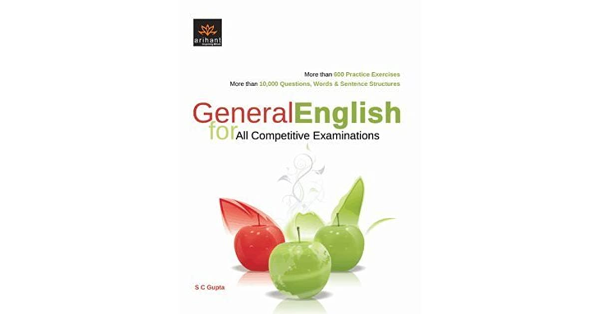 English For All Pdf