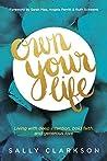 Own Your Life: Li...
