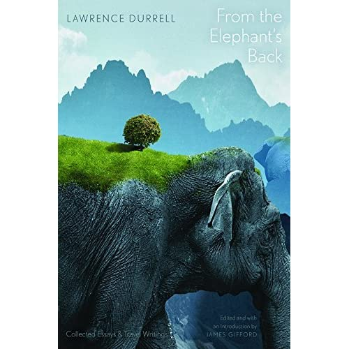 faithful elephants book review essay Faithful elephants by yukio tsuchiya available in hardcover on powellscom, also read synopsis and reviews a zookeeper recounts the story of john, tonky, and wanly, three performing elephants at the ueno zoo.