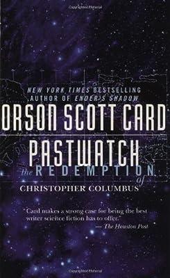 'Pastwatch: