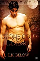 Stone Cold Kiss