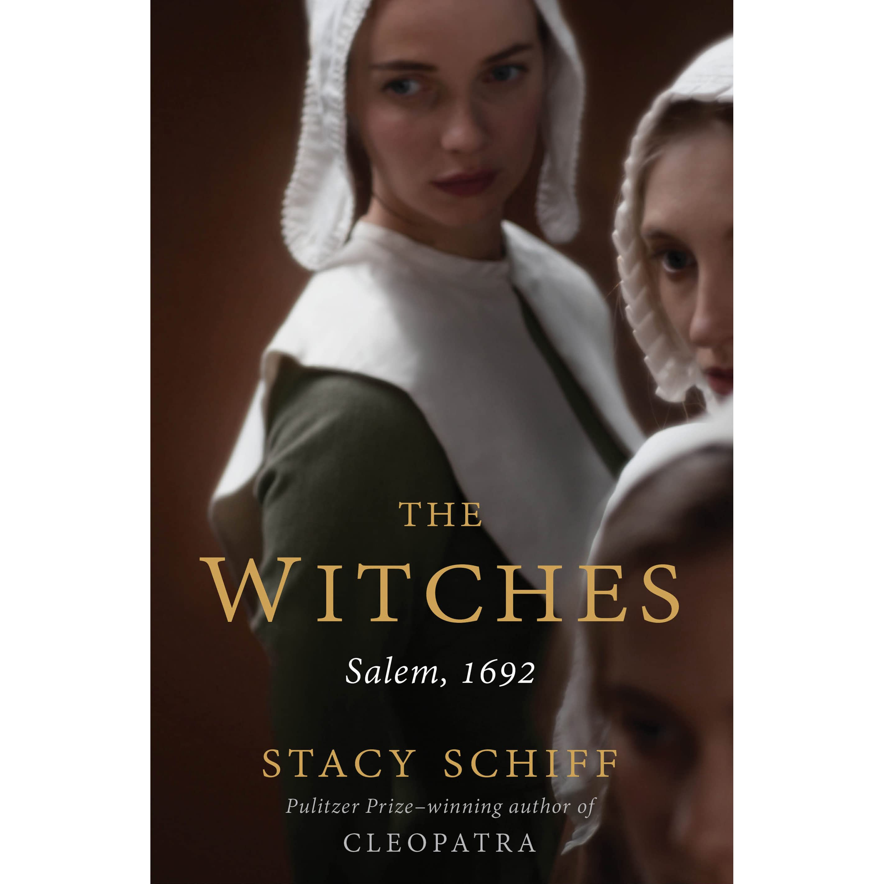 3 reasons witches dbq Ap european history course assess the reasons for the failure of royal absolutism in england and as witches in europe from the late fifteenth through.