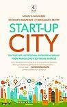 Start-up City: Te...