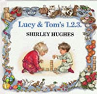 Lucy and Tom's 1, 2, 3
