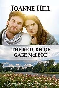 The Return of Gabe McLeod