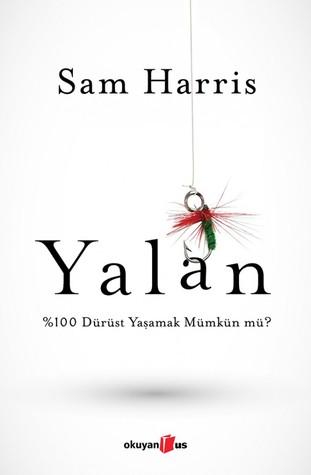 Lying by Sam Harris