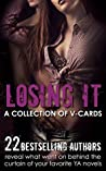 Losing It: A Collection of VCards