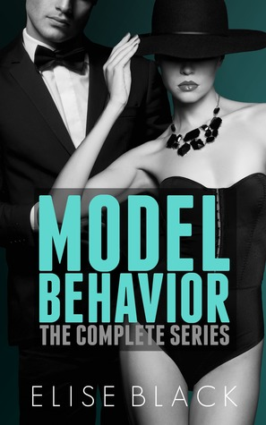 Model Behavior: The Complete Series