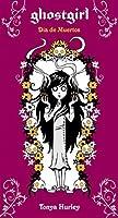 Ghostgirl. Día de muertos
