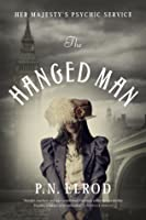 The Hanged Man (4 chapter excerpt)