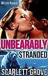 Unbearably Stranded (Mystic Harbor, Book 1)