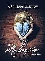 Redemption (The Restoration #1)