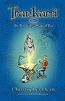 Trankarri: The Boy with a Magical Pen