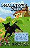 Small Town Shock (Some Very English Murders #1)