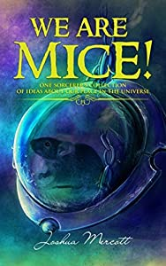 We Are Mice! One Sorcerer's Collection of Ideas About Our Place In The Universe