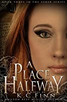 A Place Halfway (SYNSK Book 4)