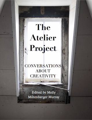 The Atelier Project