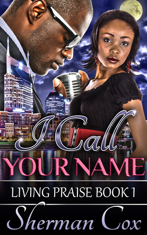 I Call Your Name (Living Praise #1)