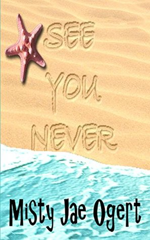 See You Never