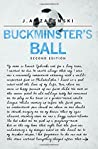 Buckminster's Ball