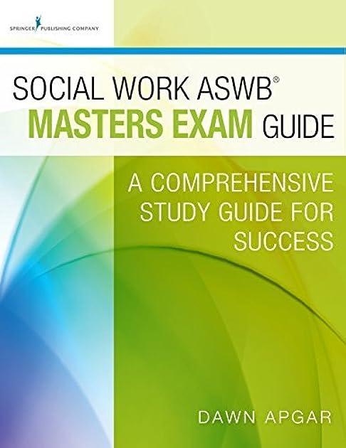 soc 108 exam 1 study guide Final exam study guide study guide class notes.
