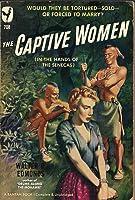 The Captive Women