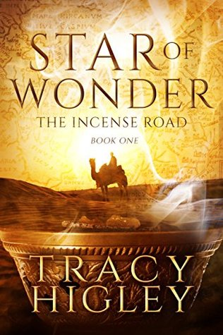 Star of Wonder by Tracy L. Higley