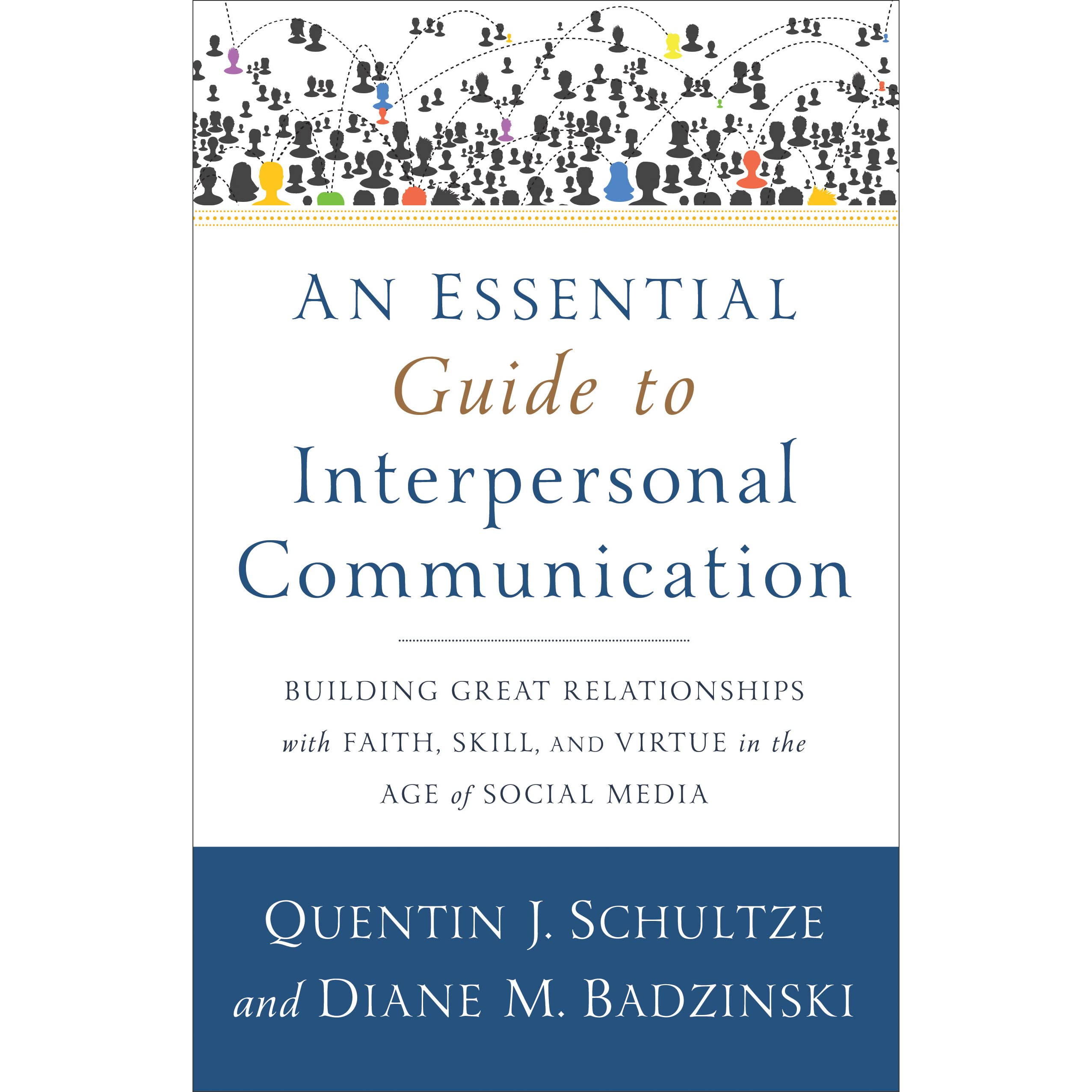 social communication in nation building Quizlet provides building a nation foresman social studies activities, flashcards and games start learning today for free.