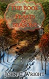 The Book of Feasts & Seasons
